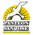 Panteon San Jose Logo